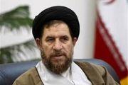 دولت رئیسی با برنامه ریزی وارد میدان شد/ روحانی پاسخگوی عملکرد خود در مسأله عدم واردات واکسن کرونا باشد