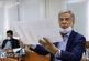 پرونده هفتاد پوشهای عباس ایروانی با اتهام اخلاگر نظام اقتصادی!؟/داستان تخلف و تخفیف مجازات چیست؟