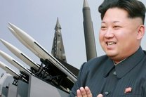 کره شمالی در تدارک ساخت یک یا دو موشک بالستیک است