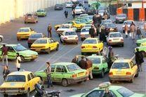 راهکار جدیدی که آئودی برای جلوگیری از کلافگی رانندگان تدارک دیده است