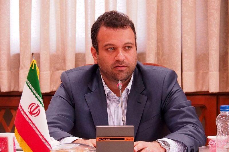 ضرورت تقویت های زیرساخت اینترنتی در مازندران