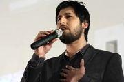 دانلود نماهنگ ویژه اربعین با صدای حامد زمانی