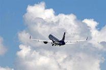 مجوز پرواز برای بازگرداندن مسافران ایرانی از دوبی صادر شد