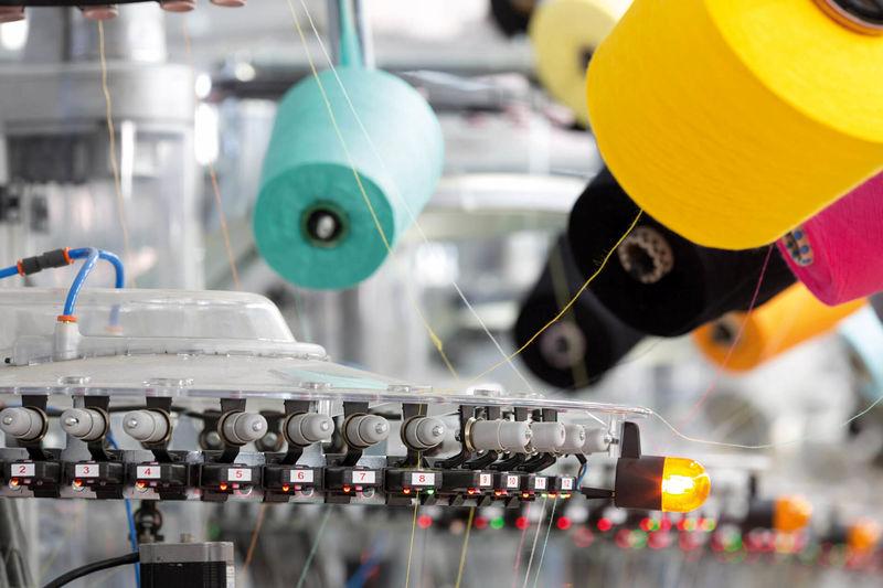 بی اعتنایی وزارت صنعت به قوانین حمایت از تولید ملی
