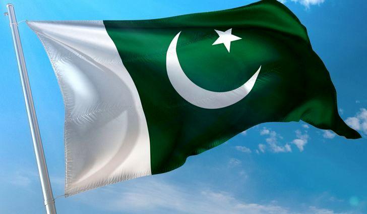 حملات تروریستی در بلوچستان پاکستان 7 کشته برجا گذاشت
