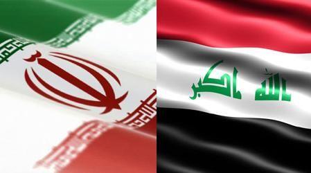 ایران و عراق بر سر صادرات نفت کرکوک به کرمانشاه توافق کردند