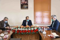 ۶۹۳ نفر از فرهنگیان یزد واجد شرایط مسکن فرهنگیان هستند/ زمین مورد نیاز تامین شده است