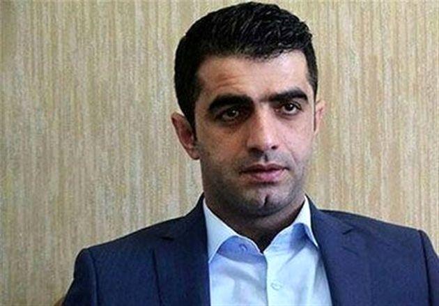 چپاول درآمدهای نفتی کرکوک توسط احزاب کردی