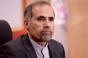 مقامات ویتنام بر حل مشکل روابط بانکی با ایران تاکید کردند