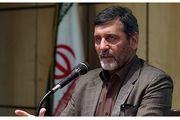 700 صفحه پیام های انقلاب اسلامی در فیس بوک مسدود شد