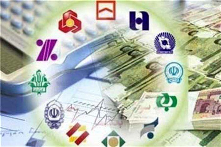 جزئیات بدهی میلیاردی دولت به بانک ها