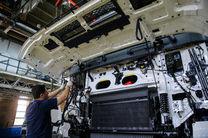 بیشتر خودروهای سنگین داخلی بیکیفیتاند