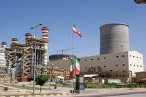 حمایت نخست وزیر ژاپن از برنامه هسته ای ایران