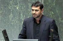 در صورت تصویب طرح اصلاح قوانین هیبت دستگاه های نظارتی انتخابات شکسته می شود