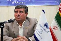ضریب نفوذ تلفن همراه در استان کردستان بیش از 100 درصد است