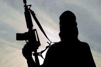11 داعشی در استان صلاح الدین عراق کشته شدند