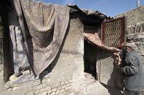 کارگاه تخصصی «معضلات حاشیهنشینی و سکونتگاههای غیر رسمی» در بیرجند برگزار میشود