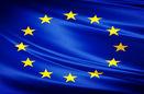 حفظ برجام محور رایزنی امشب سران اتحادیه اروپا