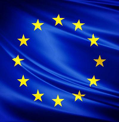 انتقاد شدید ترکیه از اتحادیه اروپا