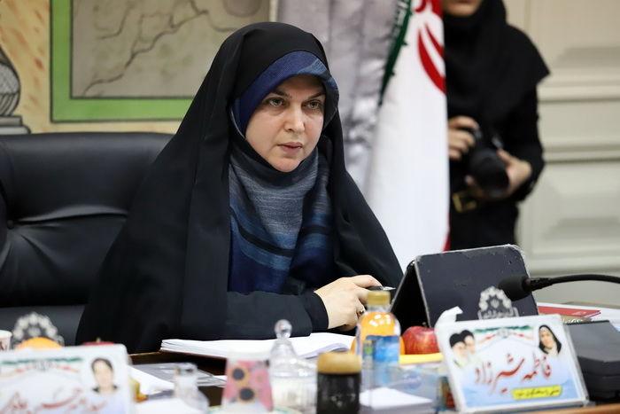 انتخاب نامزد اصلح فارغ از نگاه های سیاسی و لابی های پشت پرده