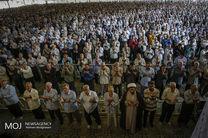 جدا شدن کردستان عراق نقشه جدید آمریکا و اسرائیل است