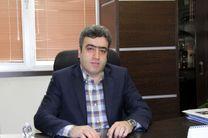بانک سامان، بانک پیشرو در ارائه خدمات به بازار سرمایه