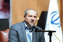 ورود اتوبوس های جدید به ناوگان حمل و نقل عمومی تهران