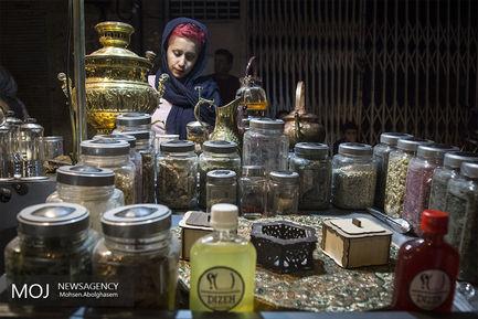 خیابان سی تیر تهران