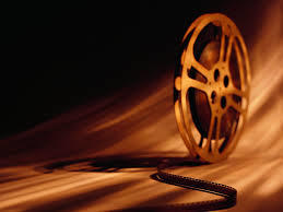 حضور فیلم سینمایی لالا کن در جشنواره فیلم فجر