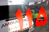 احیای موفق مرد ۷۴ ساله در نجف آباد