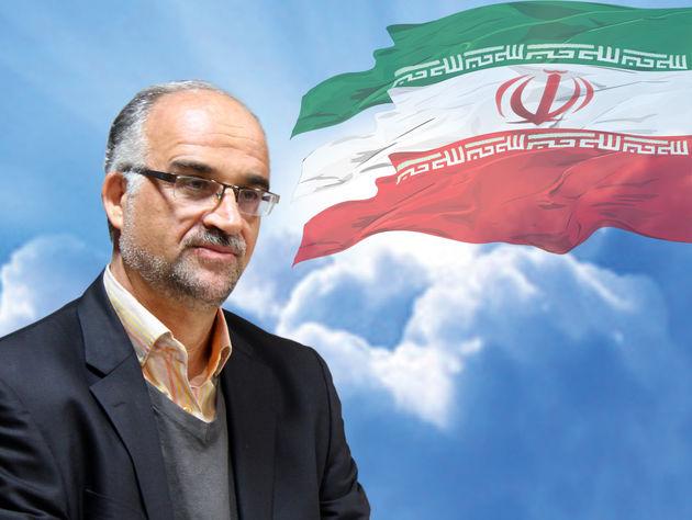 آغاز بهره برداری از 7 پروژه گازرسانی در سی و نهمین بهار انقلاب در اصفهان