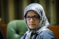 حل مشکل زباله های تهران تا پایان دوره پنجم شورا/همه به آلایندگی زباله سوز تهران واقف هستیم