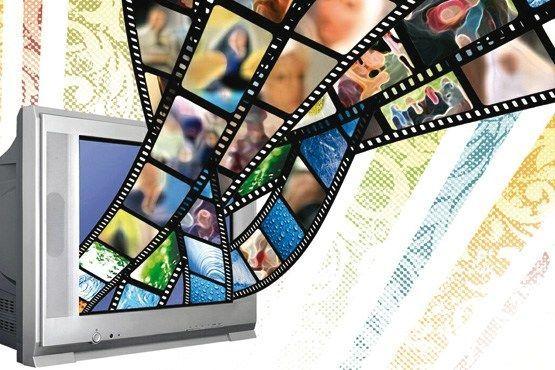 موافقت با عرضه سه فیلم برای شبکه نمایش خانگی