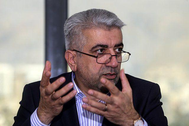 دو شبکه انتقال برق با ارمنستان و ترکمنستان ایجاد می شود