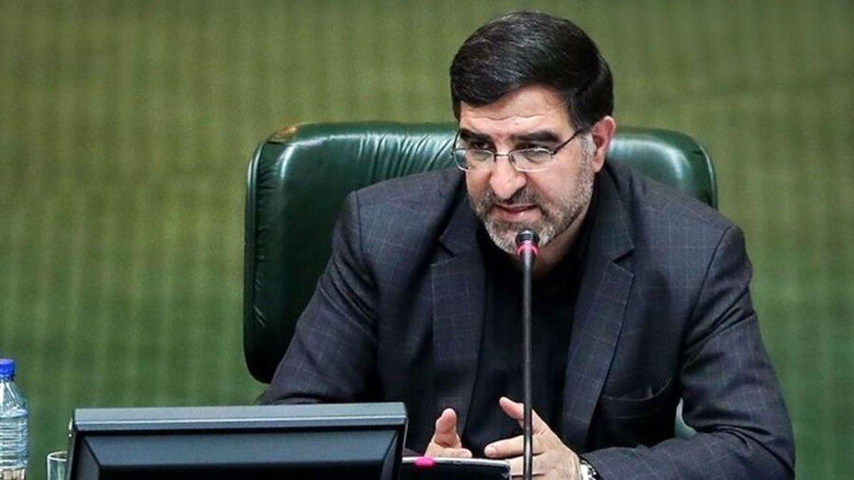 کارشناسان قوه قضاییه برای ثبت اموال و دارایی نمایندگان در مجلس مستقر شدند