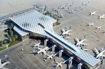 حمله پهپادی ارتش یمن به فرودگاه ابها عربستان