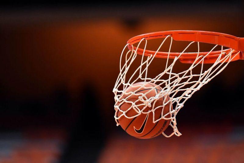 تیم های بسکتبال سه نفره ایران در رقابت های زیر ۱۸ سال آسیا شرکت می کنند