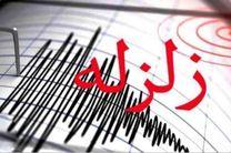 پایداری شبکه ارتباطی شرکت مخابرات در مناطق زلزلهزده سی سخت