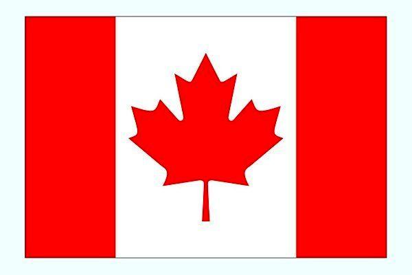 تشدید تحریم های کانادا علیه سوریه/اضافه شدن 17 نفر به فهرست تحریم