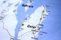 هیات ۳ نفره نظامی ترکیه به قطر رفت