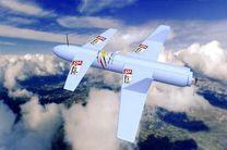 حمله پهپادی انصارالله یمن به فرودگاه بینالمللی أبها