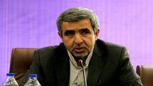 پروازهای تهران - خوی - تهران برای آخرین بار تمدید شد