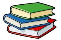 تمدید زمان ثبتنام بنکارت دانشجویان و طلاب