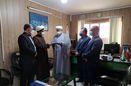 توسعه مراکز افق امامزادگان و ثبت وقفهای جدید در فلاورجان در دستور کار است
