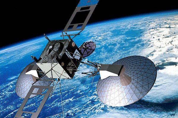 شکل گیری یک کشور مستقل فضایی به نام اسگاردیا