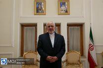 وزارت خارجه وظیفه تسهیلگری و هماهنگی بخشهای اقتصادی را دارد