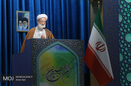 دشمن امروز در حال دشمنی و برنامهریزی علیه ایران است