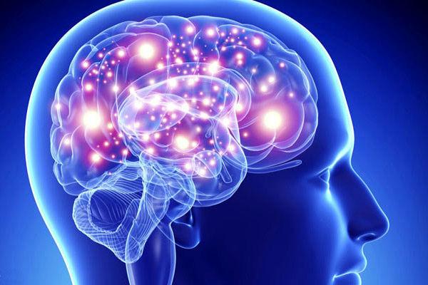 آب پرتقال باعث کاهش زوال حافظه در مردان می شود