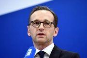 اروپا به توافق هستهای با ایران نیاز دارد