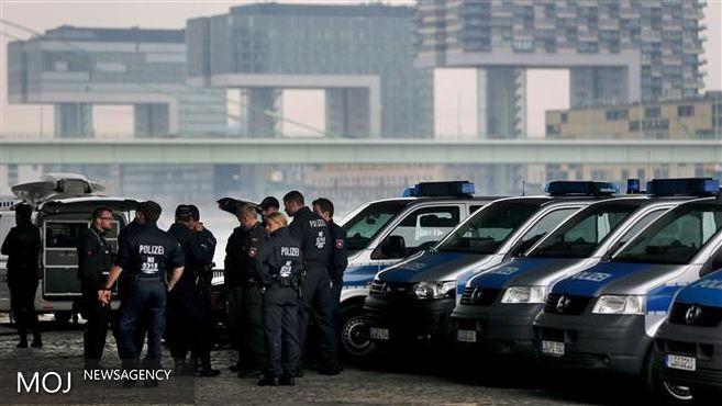 پلیس ترکیه ۱۲۰ تن از مدیران شرکت ها را بازداشت کرد